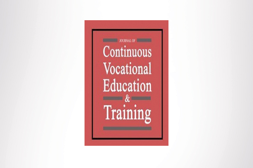Continuous Vocational Education Training